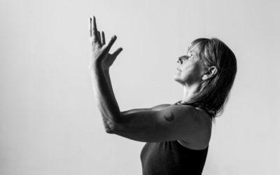 145-146 Diane Bruni: I'm Still Alive, Part 1&2